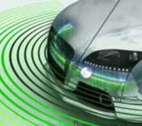 Electromagnetic Sensors - Videos