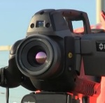 DCMR Environmental Protection Agency Purchases FLIR Optical Gas Imaging Camera